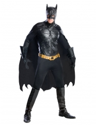 Costume Grand Heritage Batman™ per adulto
