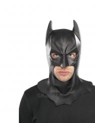 Maschera Batman Il cavaliere oscuro™ per adulto