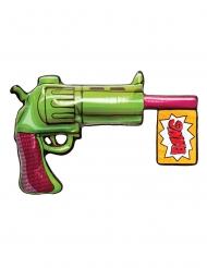 Pistola Gonfiabile Joker Suicide Squad™