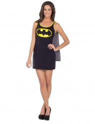 Costume vestito Batgirl™ per donna