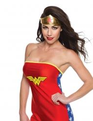 Diadema Wonder Woman™ per donna
