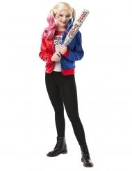 Giacca e t-shirt Harley Quinn™ per adolescente