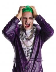 Denti Joker Suicide Squad™ per adulto