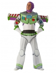 Costume grand heritage da Buzz Lightyear™ per adulto