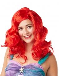 Parrucca da Ariel™ per donna