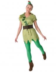 Costume Peter Pan™ per donna