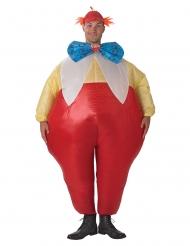 Costume gonfiabile Pincopanco o Pancopinco™