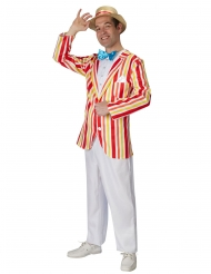 Costume Bert Jolly Holiday™ Mary Poppins™ per uomo