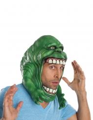 Copricapo Slimer Ghostbusters™ per adulto