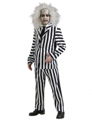 Costume Beetlejuice™ adulto
