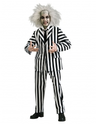 Costume Grand Heritage Beetlejuice™ per adulto