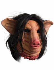 Maschera maiale Saw™