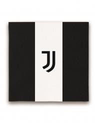20 tovaglioli della Juventus™