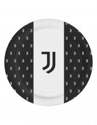 8 piatti Juventus™