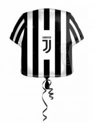 Palloncino in alluminio maglia Juventus™
