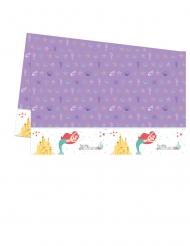 Tovaglia in plastica Ariel™