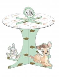 Espositore in cartone per Cupcake premium Bambi™
