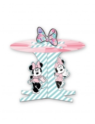 Espositore in cartone per Cupcake di Minnie™