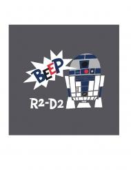 20 Tovaglioli di carta premium Star Wars™