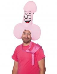 Cappello umoristico per adulto