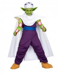 Cofanetto costume Piccolo Dragon Ball™ bambino