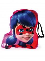 Cuscino segreto di Ladybug™