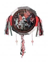 Pignatta Star Wars Gli ultimi Jedi™ 45 cm