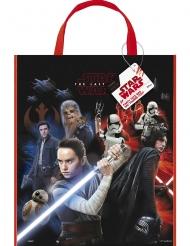 Busta Star Wars™ Gli ultimi Jedi™ 33 x 27 cm