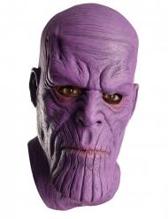 Maschera Thanos Avengers Infinity War™ per adulto