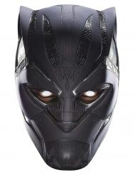 Maschere di cartone Black Panther Avengers Infinity War™ adulto