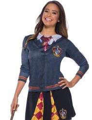 T-shirt Grifondoro Harry Potter™ donna