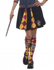 Gonna Grifondoro Harry Potter™ per adulto