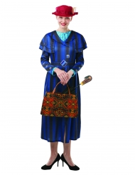 Costume Mary Poppins™ per donna