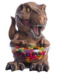 Porta caramelle T-Rex Jurassic World™