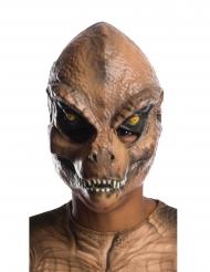 Mezza Maschera T-rex Jurassic World™