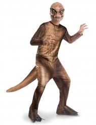 Costume da T-rex Jurassic World™ per bambino