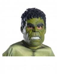 Maschera 3/4 da Hulk™ di Infinity War™ per adulto