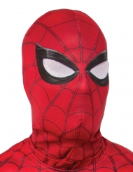 Maschera Spiderman Homecoming™ Adulto