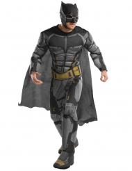 Costume deluxe Tactical Batman Justice League™ per adulto