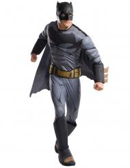 Costume deluxe Batman™ Justice Leauge™ per adulto