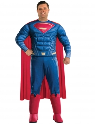 Costume Superman Justice League™ Taglia Grande per adulto
