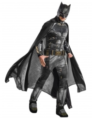 Costume Grand Heritage Batman Justice League™ adulto