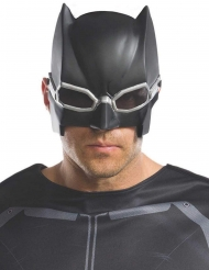 Mezza maschera Tactical Batman Justice League™ adulto
