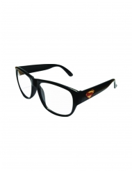 Occhiali di Clark Kent™ per adulto