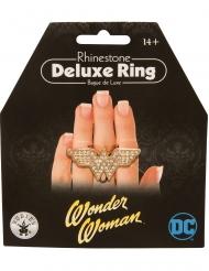 Anello Wonder Woman™