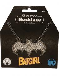 Collana Batgirl™