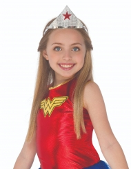 Coroncina Wonder Woman™ per bambina