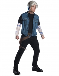 Costume Parzival Ready Player One™ per adulto