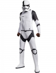 Costume classico Trooper Executioner The Last Jedi™ adulto