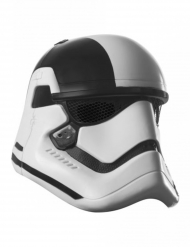 Casco da Executioner Trooper di Star Wars™ Gli ultimi Jedi™ per adulto